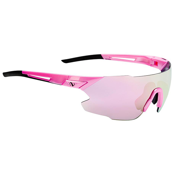 Очки Northug Silver Pink/Black 2.0